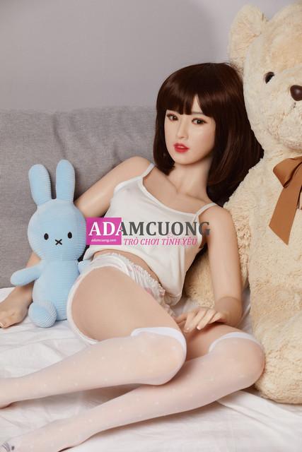 C23-Jennie-143cm-Bcup-6