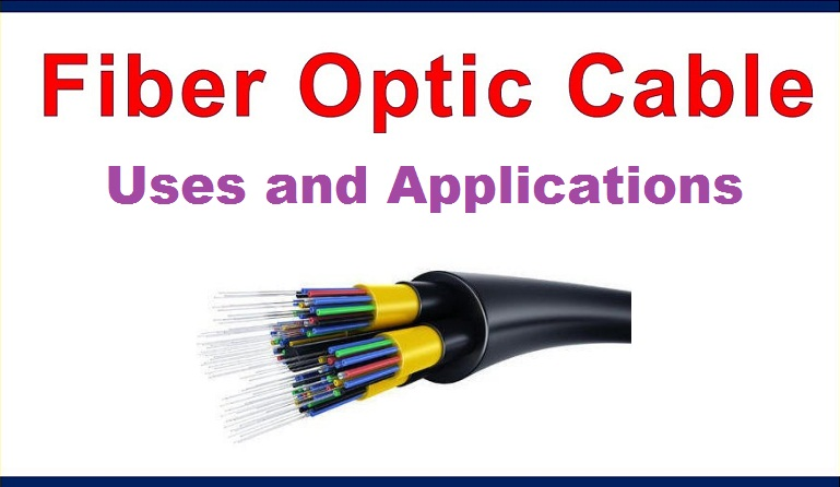Uses-of-Fiber-Optic-Cables