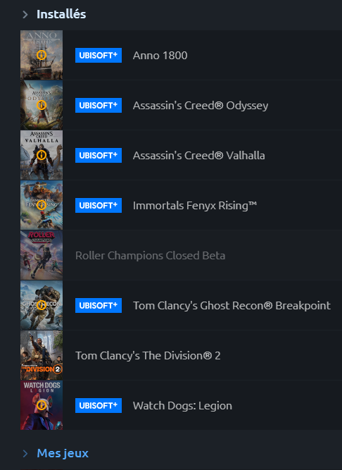 uplay-out