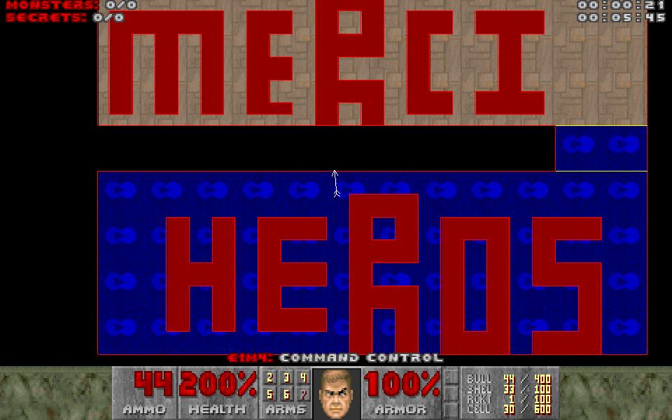 Screenshot-Doom-20201028-105203.png