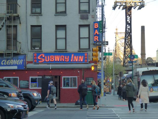The Subway Inn Day.jpg