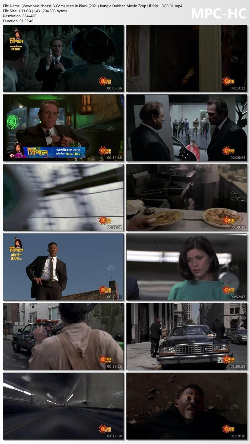 Www-Musicboss-HD-Com-Men-In-Black-2021-Bangla-Dubbed-Movie-720p-HDRip-1-3-GB-DL-mp4-thumbs