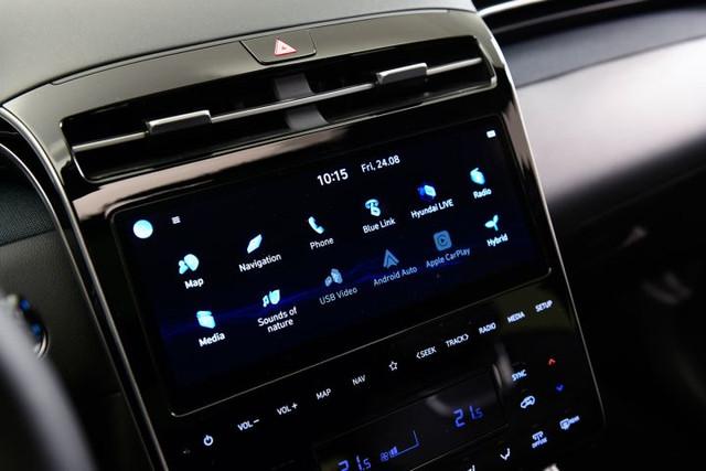 2020 - [Hyundai] Tucson  - Page 6 9-F145-A59-CC64-4-DC9-8549-1633250-D4-B2-F