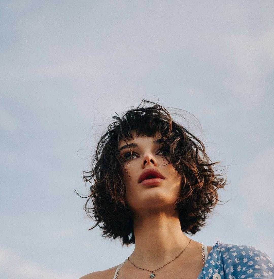Renata-Gubaeva-Wallpapers-Insta-Fit-Bio-7