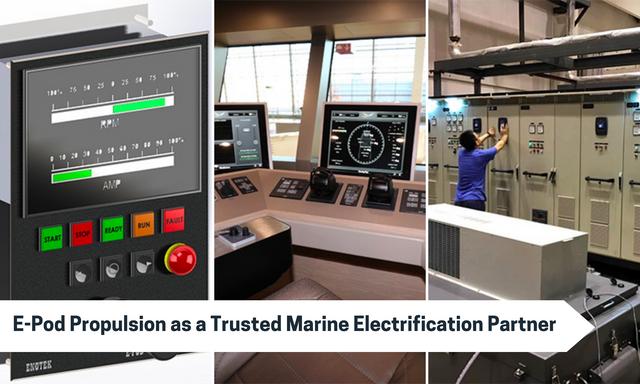 E-Pod-Propulsion-as-a-Trusted-Marine-Electrification-Partner