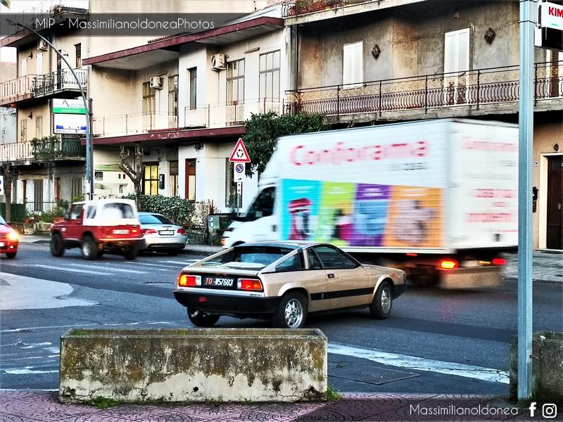 avvistamenti auto storiche - Pagina 12 Lancia-Montecarlo-2-0-120cv-83-TOW57683-4