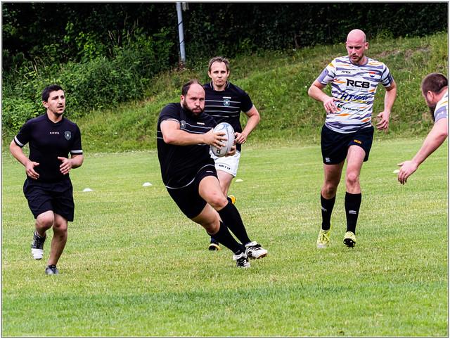 Rugby League Slovakia Slovensko ragby sport trening Bratislava Nitra Sala Zilina Trnava Dunajska Streda American football Wrestling Judo CrossfitP6270350