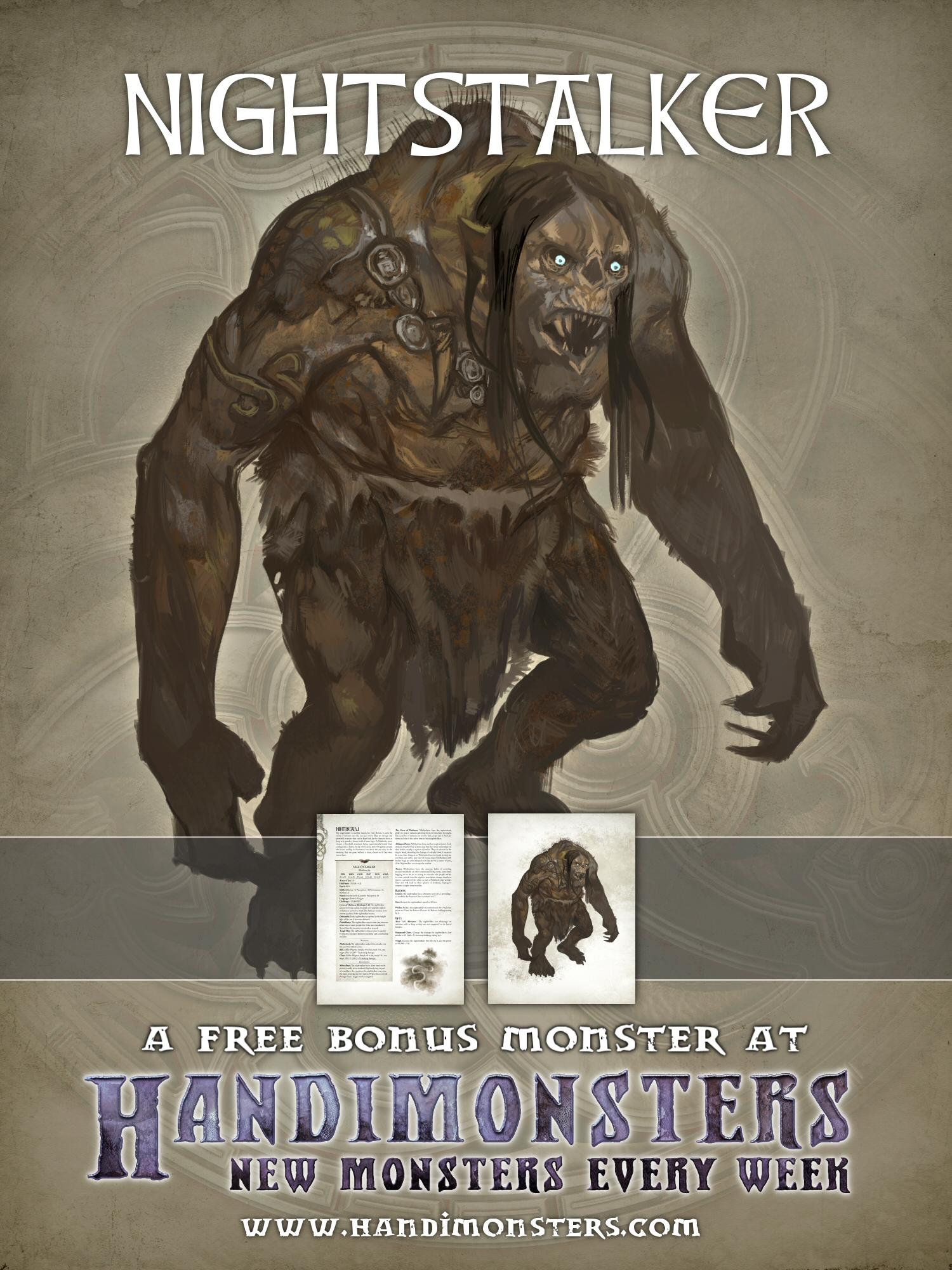 Nightstalker-Handimonster-ad.jpg