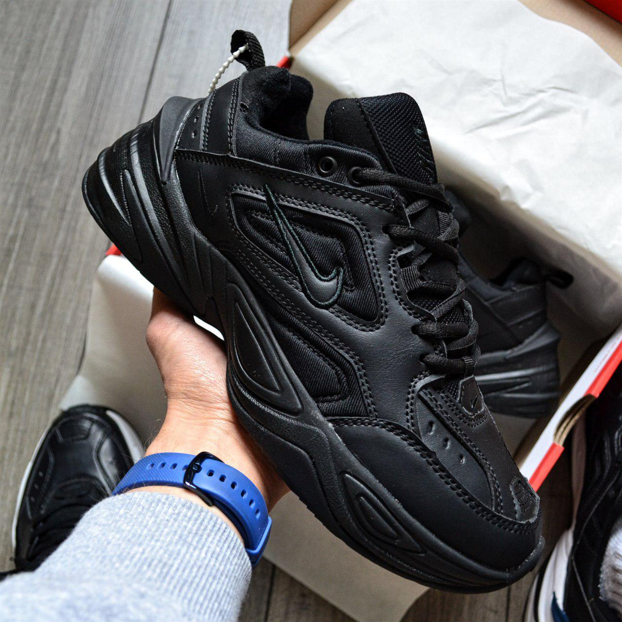 Кроссовки мужские Nike M2K