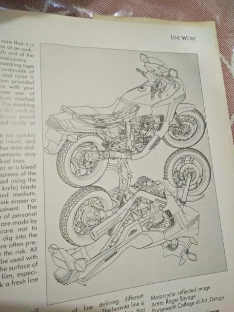 Motorcycle-Reflected-Image.jpg