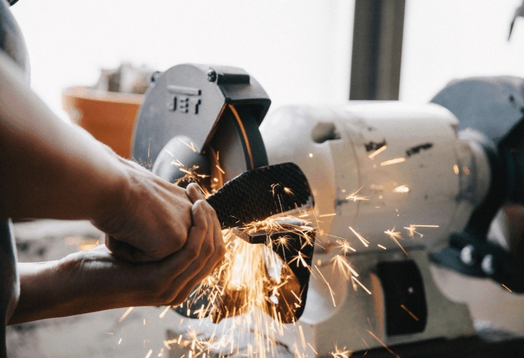 5 Tips on Manufacturing Business Industry Today You Should Use