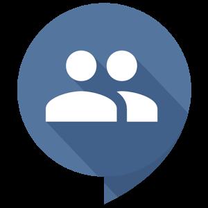 com-alisedaapps-telegram-icon