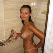 perfect-body-nude-amateur-on-vacation-26
