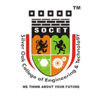 Silver Oak College of Engineering and Technology [GTU]