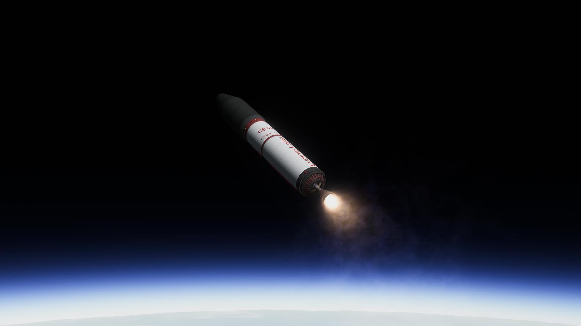 quark-3.png
