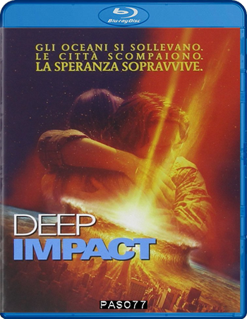 deepimpact.png