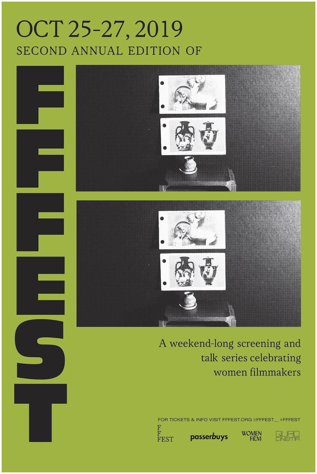 FFFEST-x-POP-Poster-Drafts-22082019-dragged-2