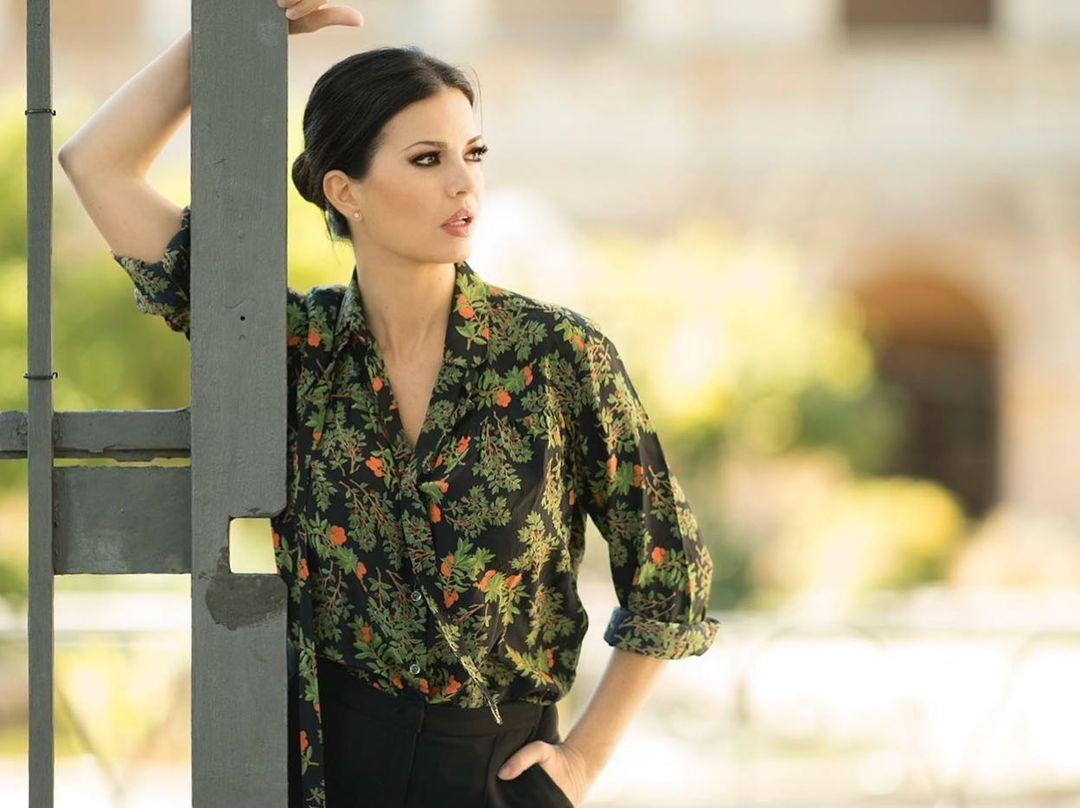 Laura-Torrisi-Wallpapers-Insta-Fit-Bio-10