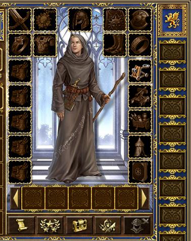 Image: Hero-Screen-Cleric.jpg