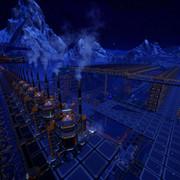High-Res-Screenshot20200121-184312