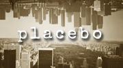 El Arquitecto I · Edward J.  Placebo
