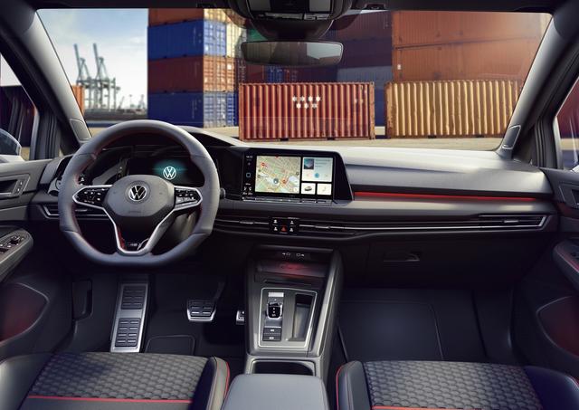 2020 - [Volkswagen] Golf VIII - Page 25 B6-E412-D6-1-B8-E-4-E6-F-97-DF-CAA8-D9431580