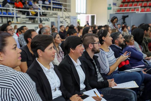 XVII-Encuentro-Docente-33