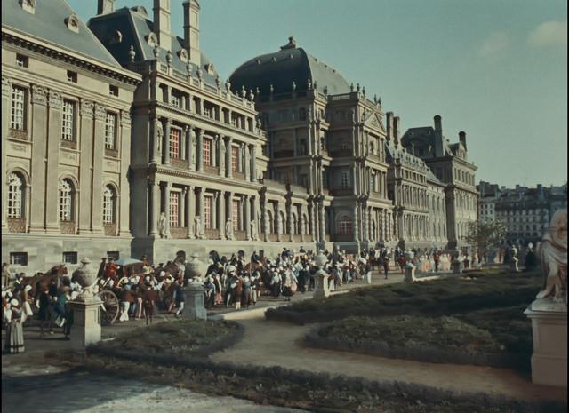Marie-Antoinette-reine-de-France-1956-1080p snapshot-01-04-58-750