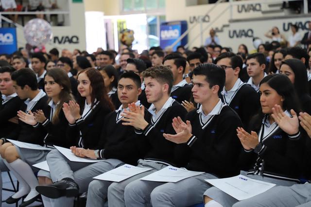 Graduacio-n-Prepa-Sto-Toma-s-104
