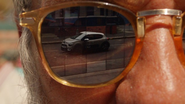 Une Campagne Mondiale Haute En Couleurs Pour Accompagner Le Lancement De Nouvelle Citroën C3 CITROEN-CAMPAGNE-LA-VIE-EST-PLUS-BELLE-EN-COULEURS-NOUVELLE-C3-2