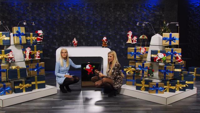 cap-Wer-twerkt-besser-Der-Weihnachtsmann-oder-Vivien-Konca-Bei-PEARL-TV-Oktober-2019-4-K-UHD-00-30-38-20
