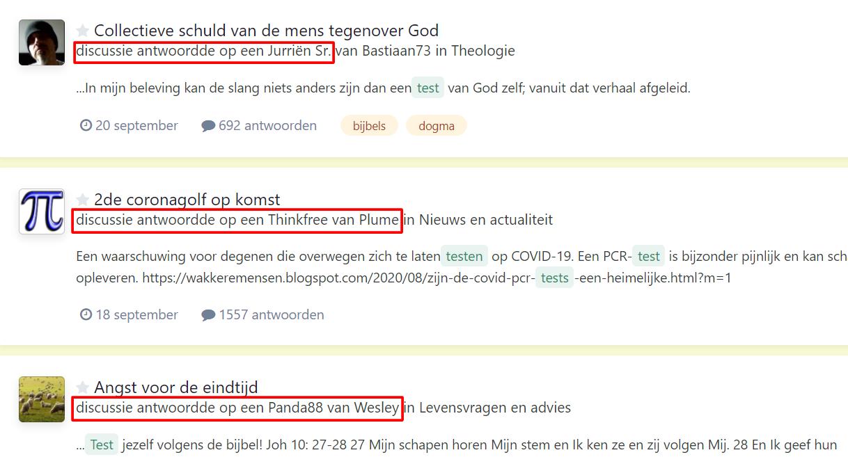 Screenshot-woordvolgorde-zoekresultaten.