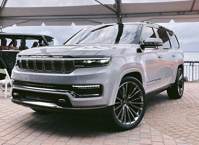 2020 - [Jeep] Wagoneer concept  - Page 2 3-C71-F675-8-BE1-49-CA-AA53-3-FFB4-D9-B1-EF9