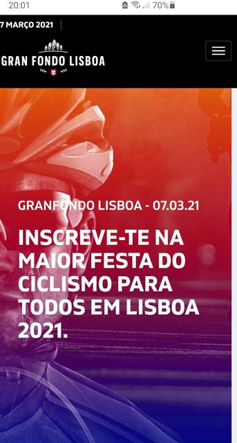 Screenshot-20201021-200155-Samsung-Internet