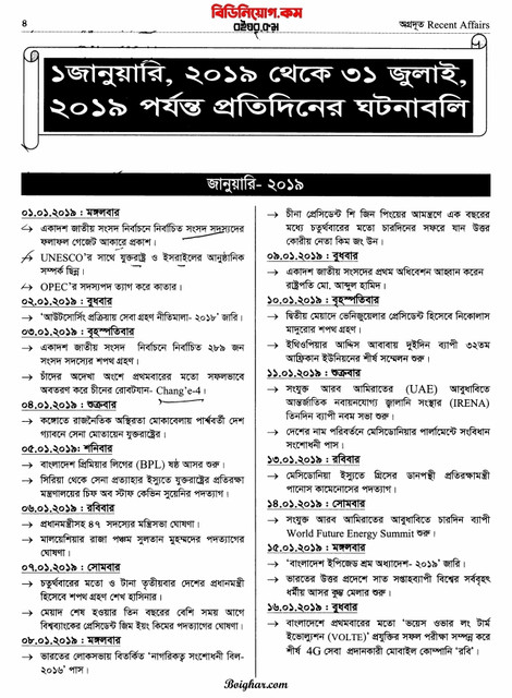 Agradut-Recent-Affairs-2019-BDNiyog-Com-Copy-6