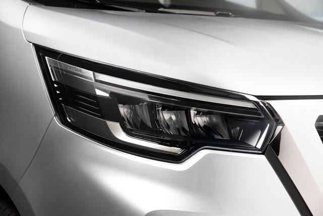 2014 [Renault/Opel/Fiat/Nissan] Trafic/Vivaro/Talento/NV300 - Page 21 64888-CBE-39-F0-4539-A360-860801-F4-A7-CA