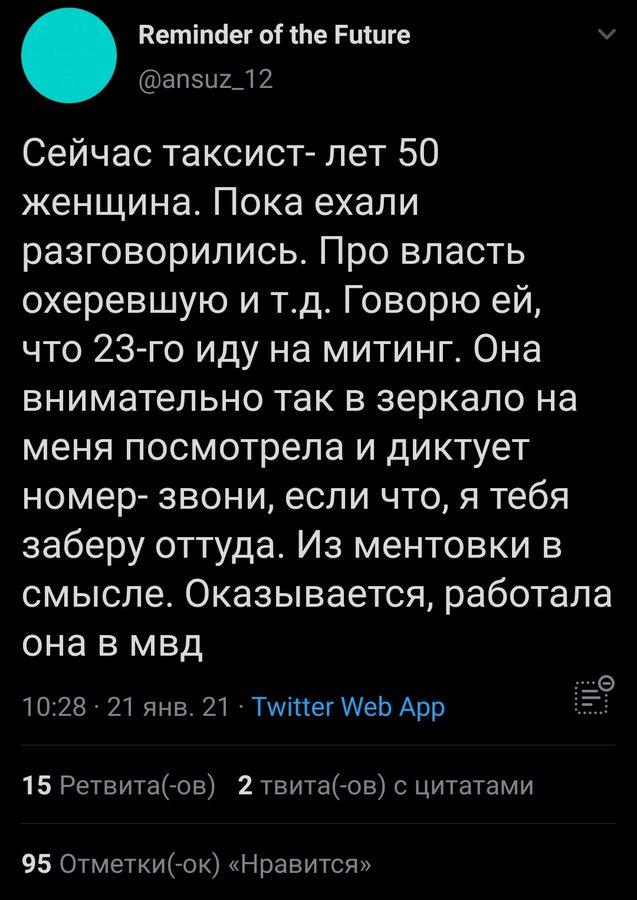 28bd040848c5f27db786c1644029714b