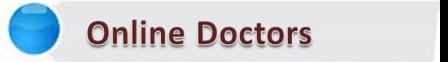 Online Doctors SK Health SubKuch Web