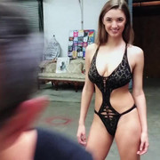 Alyssa-Arce-The-Fappening-Nude-154-thefappening-us