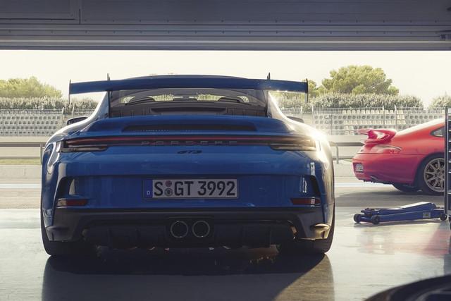 2018 - [Porsche] 911 - Page 22 5-F15130-D-7329-4-D0-F-B75-B-74988860-BDF0