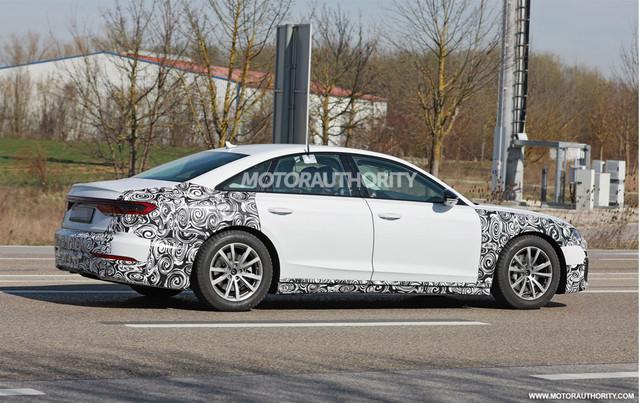 2017 - [Audi] A8 [D5] - Page 14 833-DC821-0-BA4-4115-ADDE-9-C230-E058-C9-B