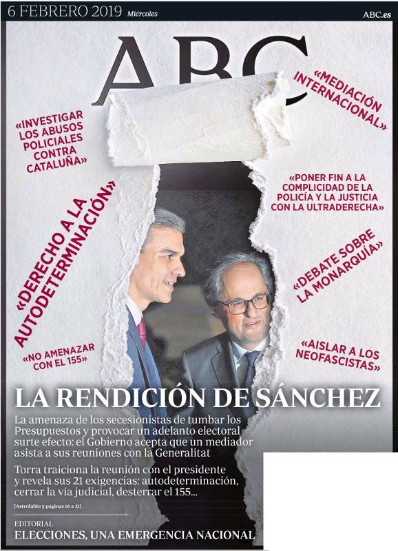 Fundación ideas y grupo PRISA, Pedro Sánchez Susana Díaz & Co, el topic del PSOE - Página 6 Xjsd9