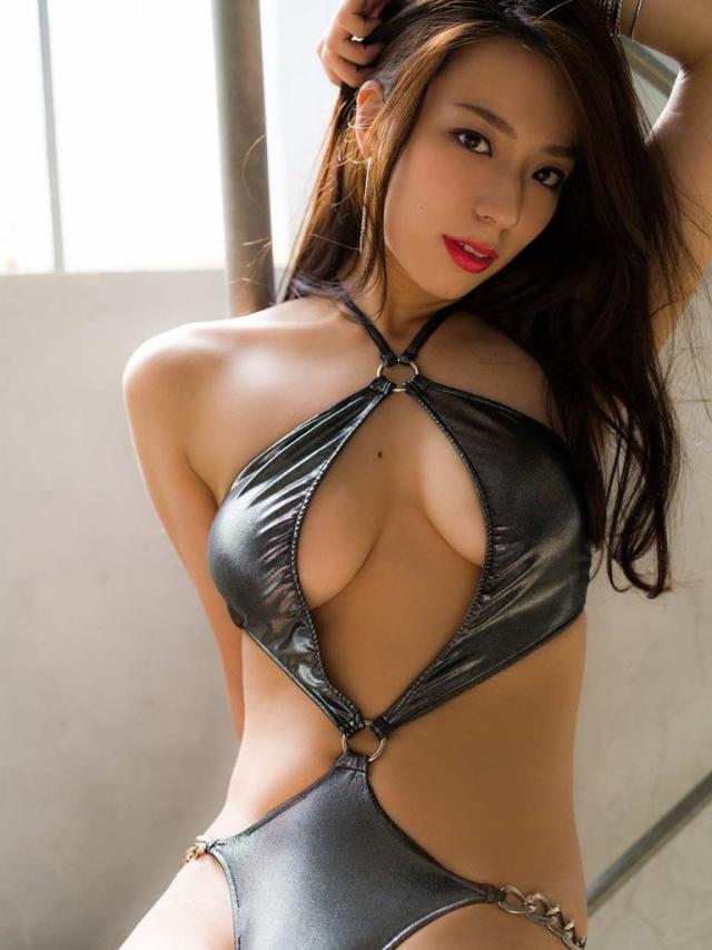 20190928184603760s - 正妹寫真—小瀬田麻由