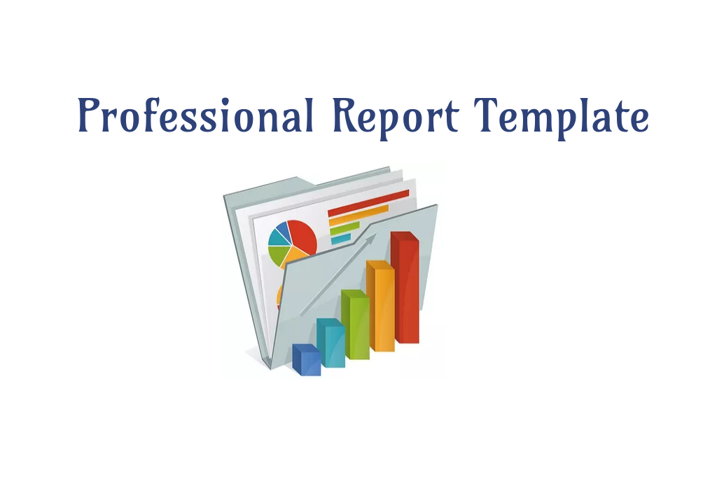 Learn How to Customise your Own Professional Report Templates in Odoo13