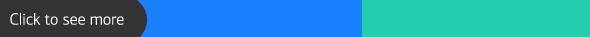 Color schemes14