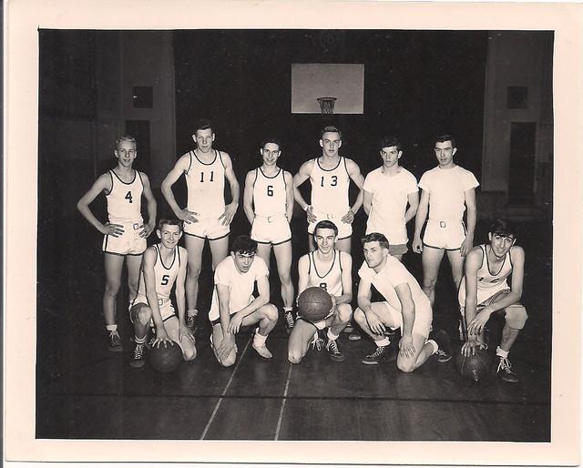 Dad-high-school-basketball-team.jpg