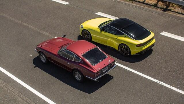 2020 - [Nissan] Z Proto 11-D29-E60-AFFA-45-B0-AD88-CF50-FAE3904-E
