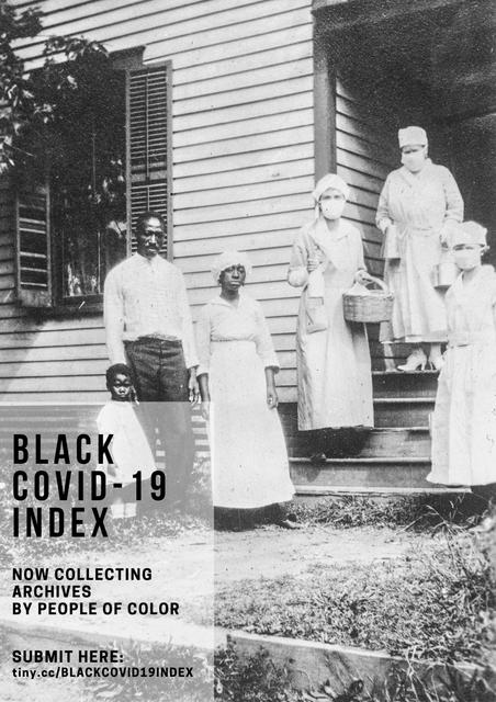 black-covid-19-index-marketing