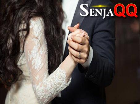 Berikut Inilah 6 Tanda untuk Tahu Anda Siap Menikahi Pasangan