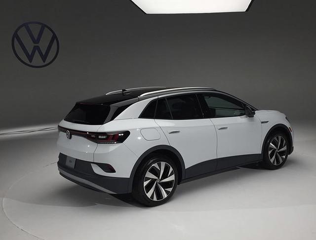2020 - [Volkswagen] ID.4 - Page 10 0-E075-BF2-B169-48-A5-9641-2949520-A1747